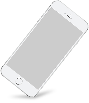 Parallax Mobile Object